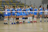 UNI Opole 3:0 Radomka Radom - 8062_foto_24opole_018.jpg
