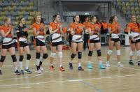 UNI Opole 3:0 Radomka Radom - 8062_foto_24opole_024.jpg