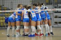 UNI Opole 3:0 Radomka Radom - 8062_foto_24opole_028.jpg
