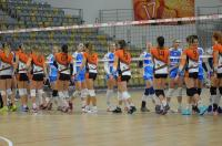 UNI Opole 3:0 Radomka Radom - 8062_foto_24opole_032.jpg