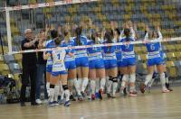 UNI Opole 3:0 Radomka Radom - 8062_foto_24opole_035.jpg