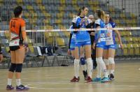 UNI Opole 3:0 Radomka Radom - 8062_foto_24opole_039.jpg
