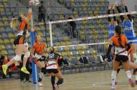UNI Opole 3:0 Radomka Radom - 8062_foto_24opole_046.jpg
