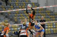 UNI Opole 3:0 Radomka Radom - 8062_foto_24opole_053.jpg
