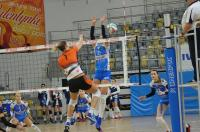 UNI Opole 3:0 Radomka Radom - 8062_foto_24opole_055.jpg