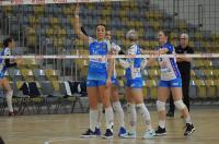 UNI Opole 3:0 Radomka Radom - 8062_foto_24opole_058.jpg
