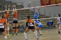 UNI Opole 3:0 Radomka Radom - 8062_foto_24opole_074.jpg