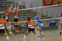 UNI Opole 3:0 Radomka Radom - 8062_foto_24opole_075.jpg