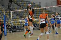 UNI Opole 3:0 Radomka Radom - 8062_foto_24opole_077.jpg