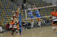 UNI Opole 3:0 Radomka Radom - 8062_foto_24opole_079.jpg