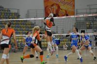UNI Opole 3:0 Radomka Radom - 8062_foto_24opole_081.jpg