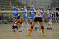 UNI Opole 3:0 Radomka Radom - 8062_foto_24opole_085.jpg