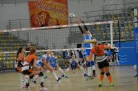 UNI Opole 3:0 Radomka Radom - 8062_foto_24opole_088.jpg