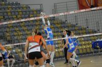 UNI Opole 3:0 Radomka Radom - 8062_foto_24opole_089.jpg