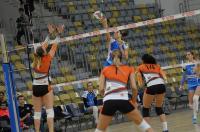 UNI Opole 3:0 Radomka Radom - 8062_foto_24opole_091.jpg
