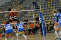 UNI Opole 3:0 Radomka Radom - 8062_foto_24opole_097.jpg