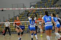 UNI Opole 3:0 Radomka Radom - 8062_foto_24opole_102.jpg