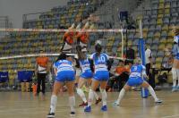 UNI Opole 3:0 Radomka Radom - 8062_foto_24opole_105.jpg