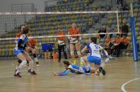 UNI Opole 3:0 Radomka Radom - 8062_foto_24opole_113.jpg