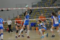 UNI Opole 3:0 Radomka Radom - 8062_foto_24opole_114.jpg