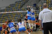 UNI Opole 3:0 Radomka Radom - 8062_foto_24opole_118.jpg