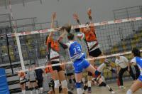 UNI Opole 3:0 Radomka Radom - 8062_foto_24opole_121.jpg