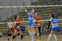 UNI Opole 3:0 Radomka Radom - 8062_foto_24opole_123.jpg