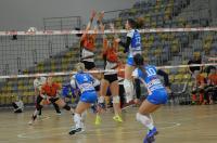 UNI Opole 3:0 Radomka Radom - 8062_foto_24opole_124.jpg