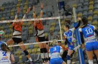 UNI Opole 3:0 Radomka Radom - 8062_foto_24opole_132.jpg