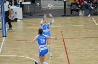 UNI Opole 3:0 Radomka Radom - 8062_foto_24opole_141.jpg