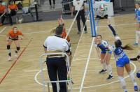 UNI Opole 3:0 Radomka Radom - 8062_foto_24opole_143.jpg