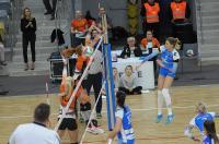 UNI Opole 3:0 Radomka Radom - 8062_foto_24opole_147.jpg