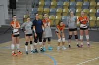 UNI Opole 3:0 Radomka Radom - 8062_foto_24opole_150.jpg