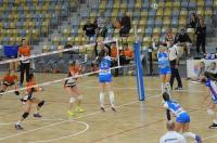 UNI Opole 3:0 Radomka Radom - 8062_foto_24opole_154.jpg