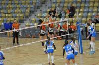 UNI Opole 3:0 Radomka Radom - 8062_foto_24opole_156.jpg