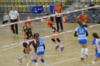 UNI Opole 3:0 Radomka Radom - 8062_foto_24opole_159.jpg