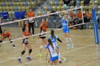 UNI Opole 3:0 Radomka Radom - 8062_foto_24opole_160.jpg