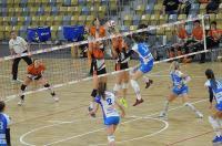 UNI Opole 3:0 Radomka Radom - 8062_foto_24opole_162.jpg