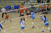 UNI Opole 3:0 Radomka Radom - 8062_foto_24opole_163.jpg