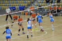 UNI Opole 3:0 Radomka Radom - 8062_foto_24opole_164.jpg