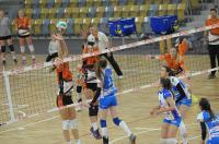 UNI Opole 3:0 Radomka Radom - 8062_foto_24opole_165.jpg