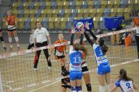 UNI Opole 3:0 Radomka Radom - 8062_foto_24opole_166.jpg