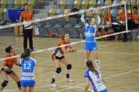 UNI Opole 3:0 Radomka Radom - 8062_foto_24opole_175.jpg