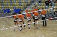 UNI Opole 3:0 Radomka Radom - 8062_foto_24opole_178.jpg