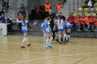 UNI Opole 3:0 Radomka Radom - 8062_foto_24opole_181.jpg