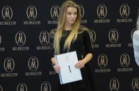 Miss Opolszczyzny 2018 - Casting - 8063_missopolszczyzny_24opole_021.jpg
