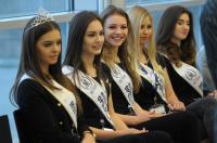Miss Opolszczyzny 2018 - Casting - 8063_missopolszczyzny_24opole_027.jpg