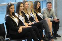 Miss Opolszczyzny 2018 - Casting - 8063_missopolszczyzny_24opole_029.jpg