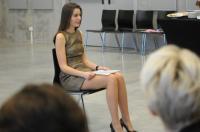 Miss Opolszczyzny 2018 - Casting - 8063_missopolszczyzny_24opole_035.jpg