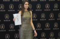 Miss Opolszczyzny 2018 - Casting - 8063_missopolszczyzny_24opole_040.jpg